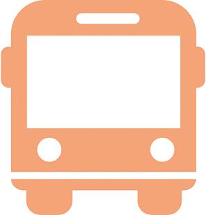 Itinéraire Transport Campus Eductive Lillenium